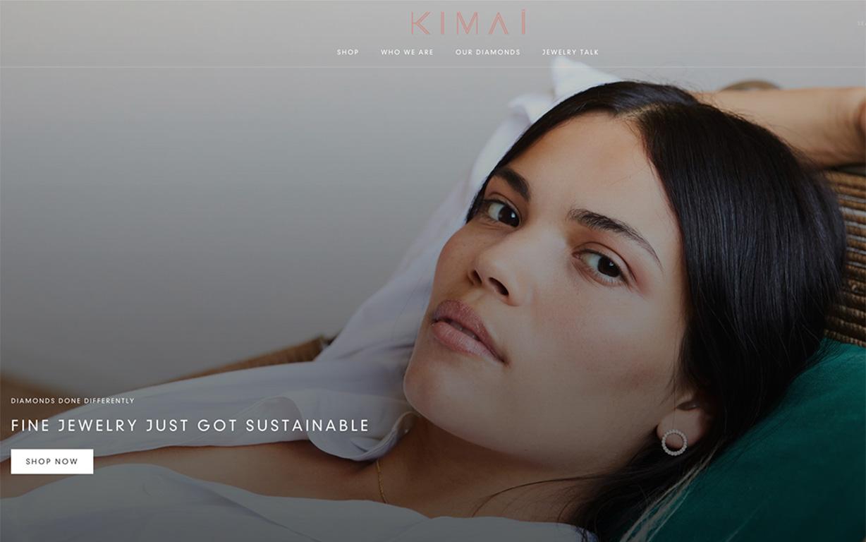 KimaiShopify