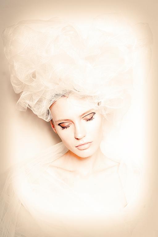 Fairy 004 image 1
