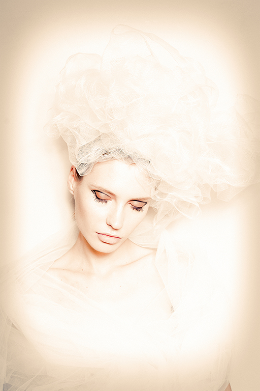 Fairy 004 image 2