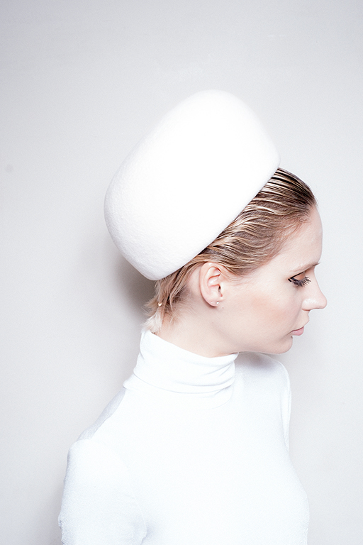 White Hat 001 image 2