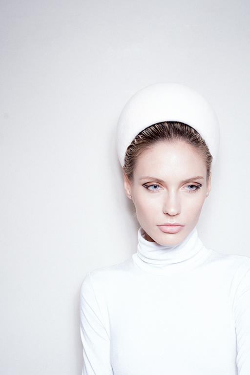 White Hat 001 image 3