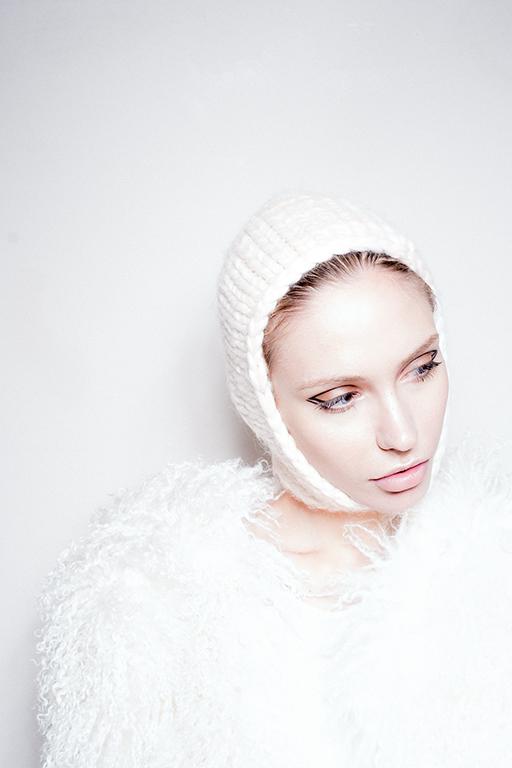 White Hat 0010 Image 3