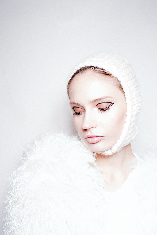 White Hat 0010 Image 4