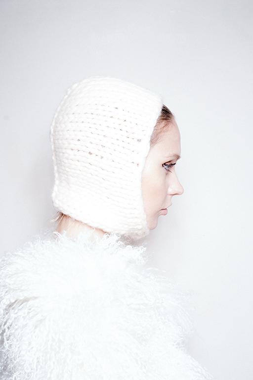 White Hat 0010