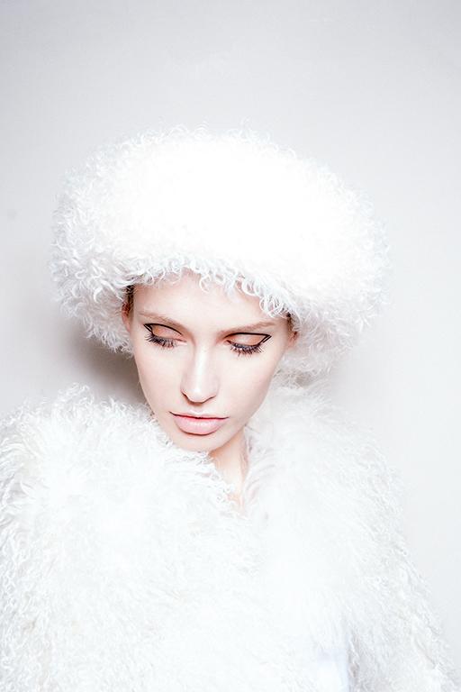 White Hat 0011 image 2