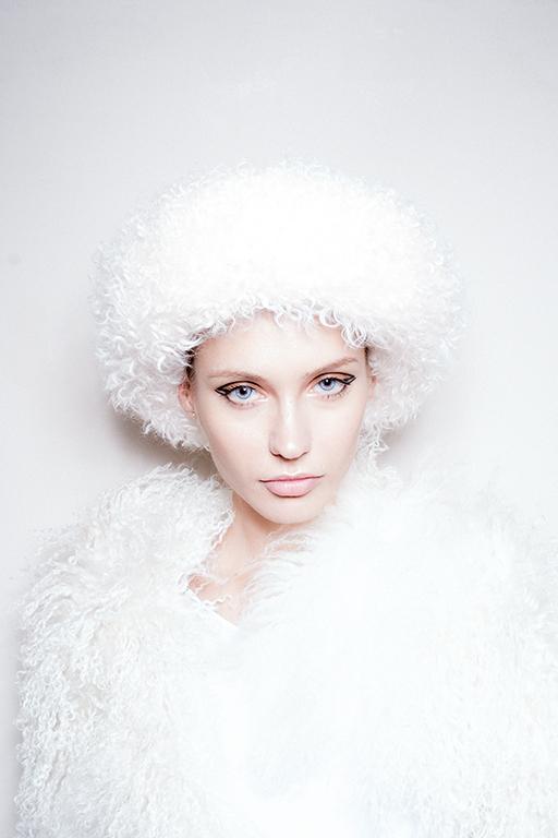 White Hat 0011 image 3