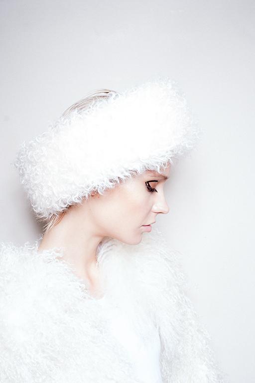 White Hat 0011