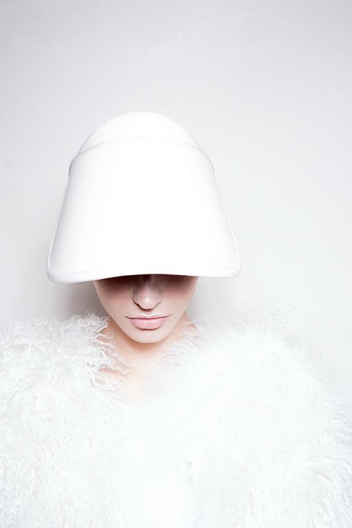 White Hat 0012 image 1
