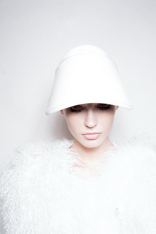 White Hat 0012 image 2