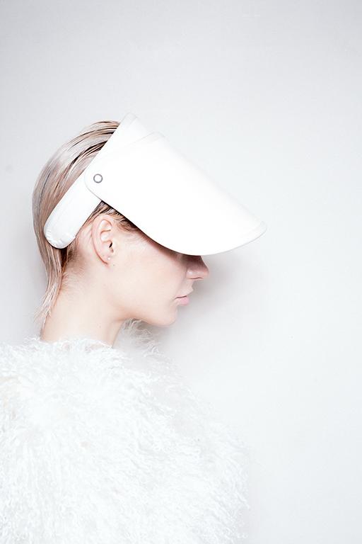 White Hat 0012