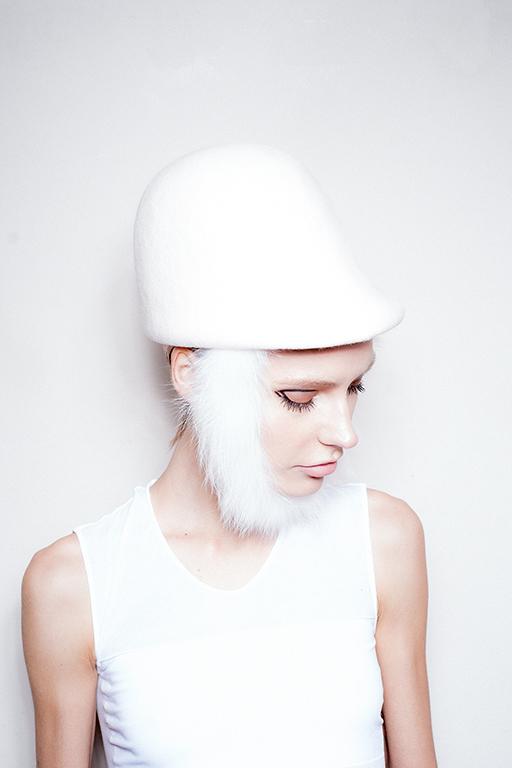 White Hat 0013 image 1