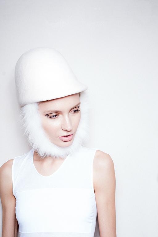 White Hat 0013 image 2