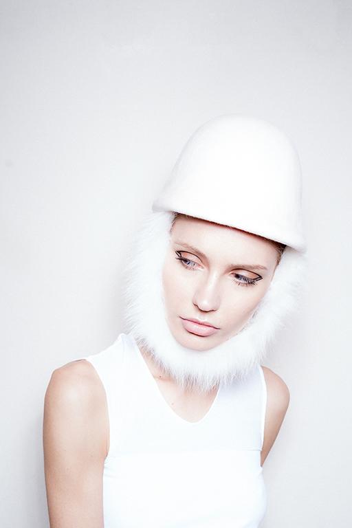 White Hat 0013