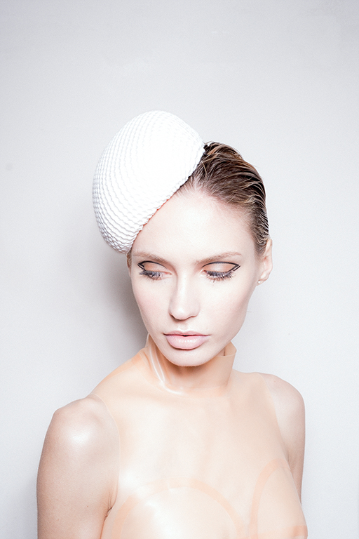 White Hat 0014 image 2