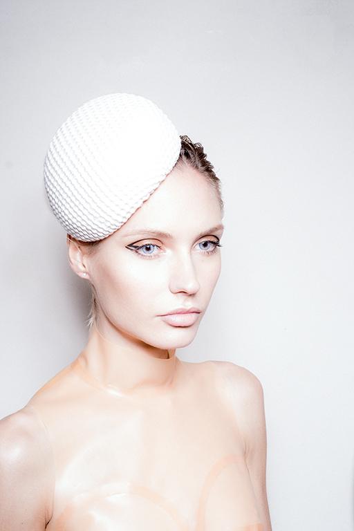 White Hat 0014