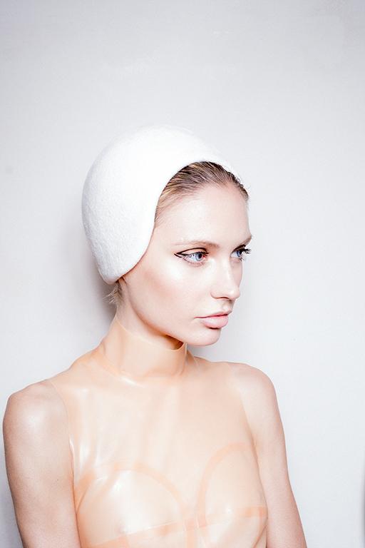 White Hat 0015 image 1