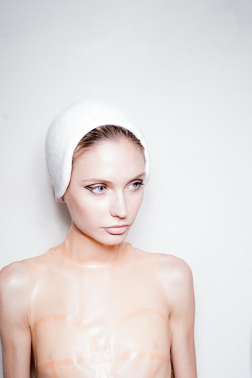 White Hat 0015 image 2