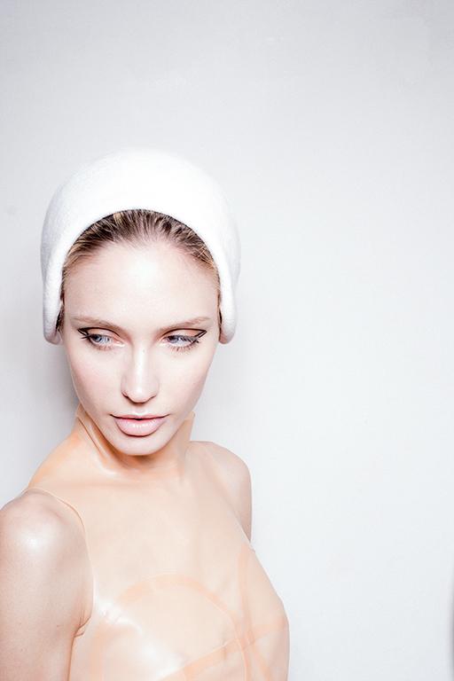 White Hat 0015