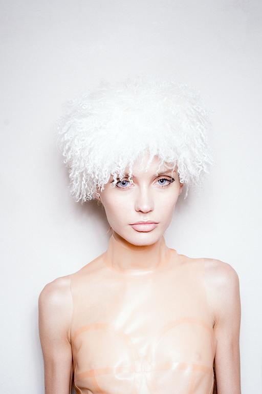 White Hat 0016 image 4
