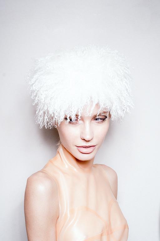 White Hat 0016 image 5