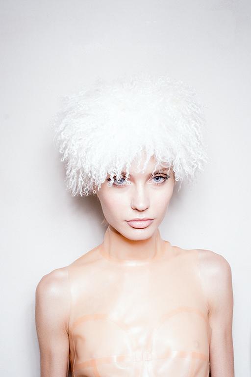 White Hat 0016