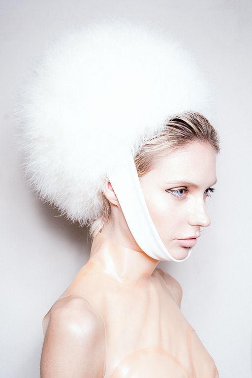 White Hat 0017 image 1