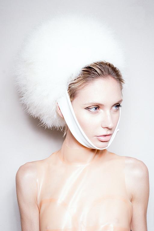 White Hat 0017