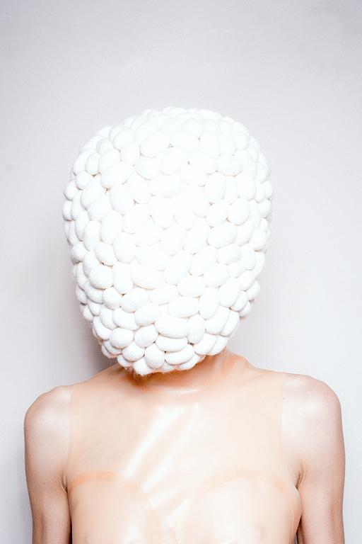 White Hat 0018 image 1