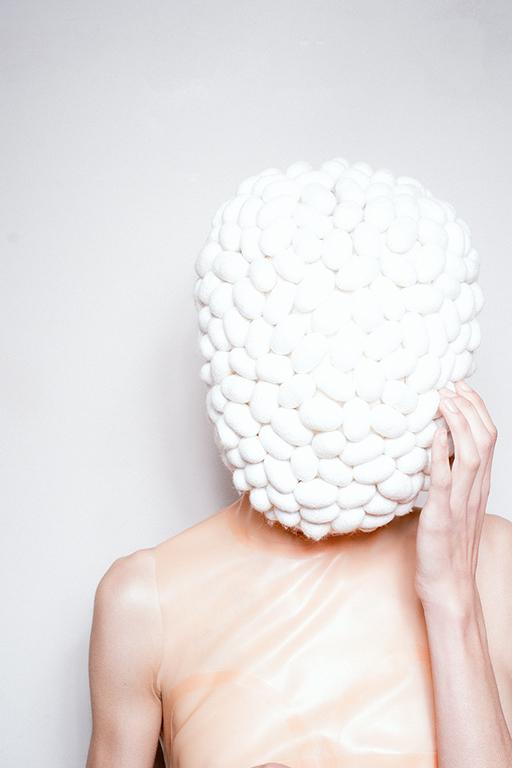 White Hat 0018