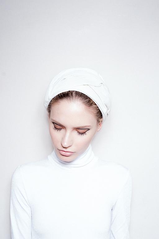 White Hat 002 image 2