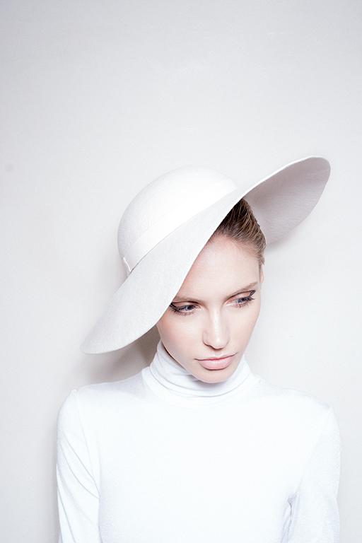 White Hat 004 image 3