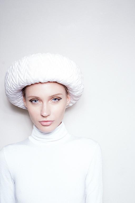 White Hat 006 image 3