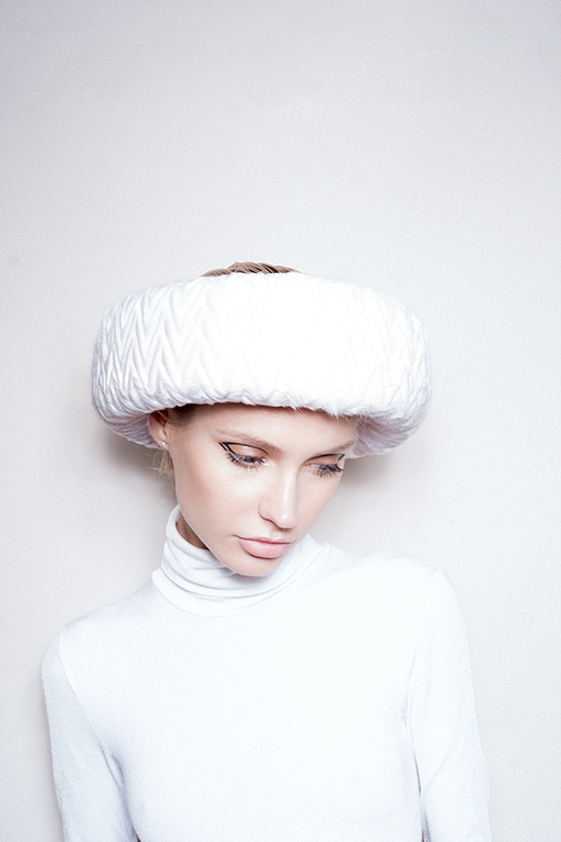 White Hat 006 image 4
