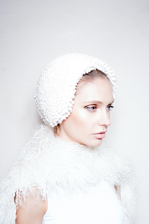 White Hat 007