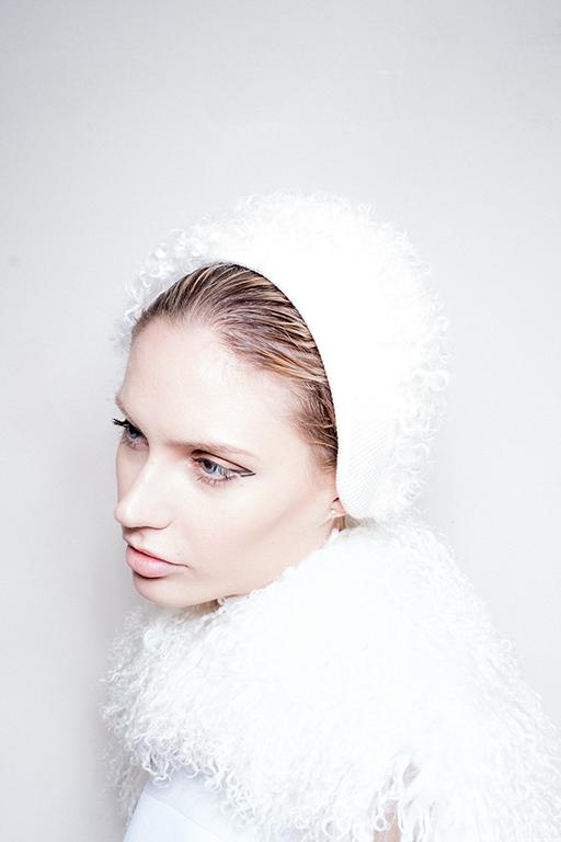 White Hat 008